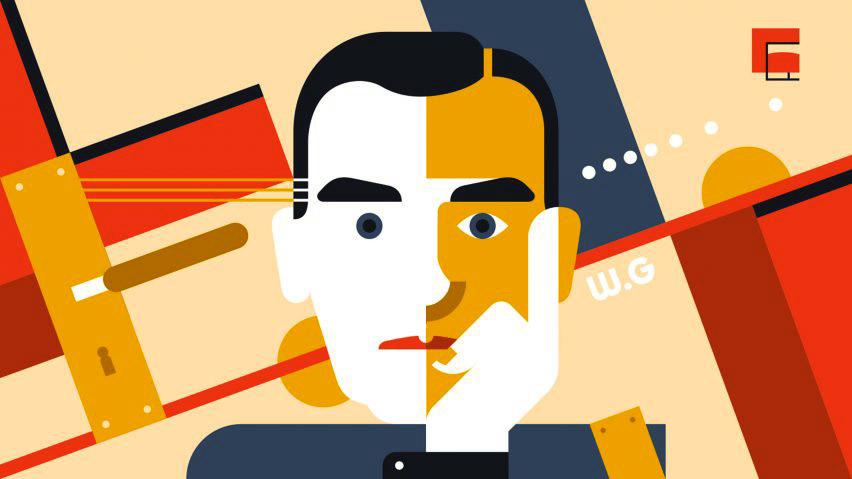 Sto lat Bauhausu, sto lat Europy